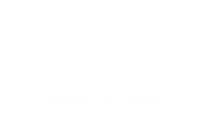 Idaho Bankers Association